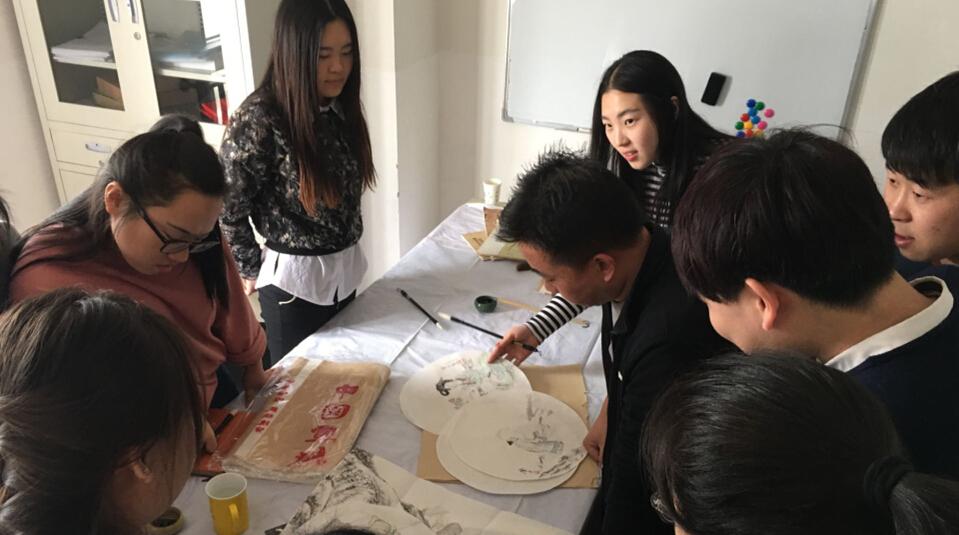 北京网站建设公司网页设计培训
