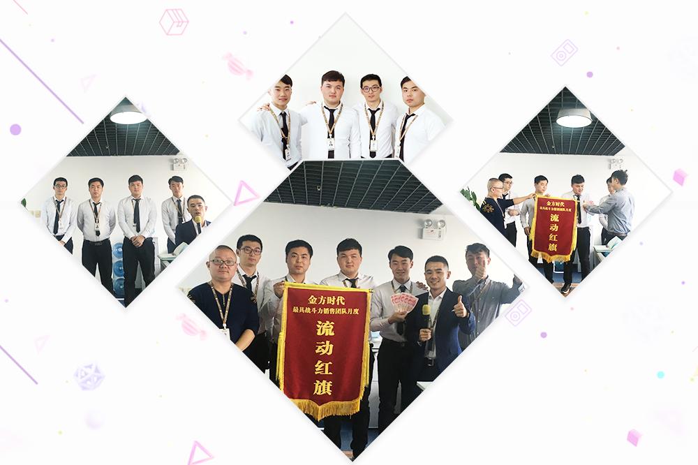 北京网站建设公司最具战斗力团队