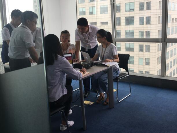 北京网站制作公司