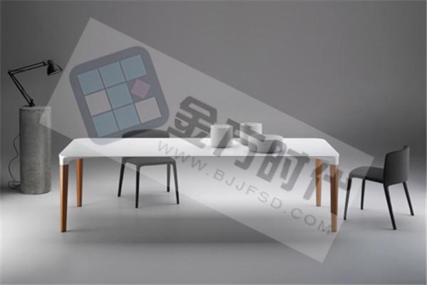 网站极简设计